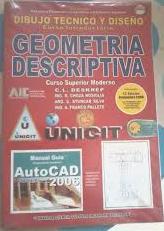 Geometría Descriptiva - Deskrep