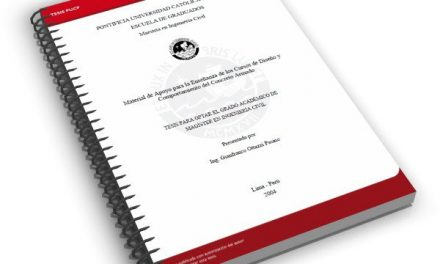 Diseño en Concreto Armado – Gianfranco Ottazzi Pasino | LIBRO PDF