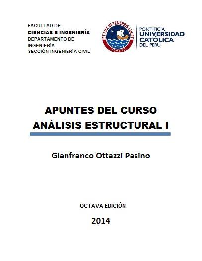 Analisis Estructural Hibbeler 8 Edicion Epub Download