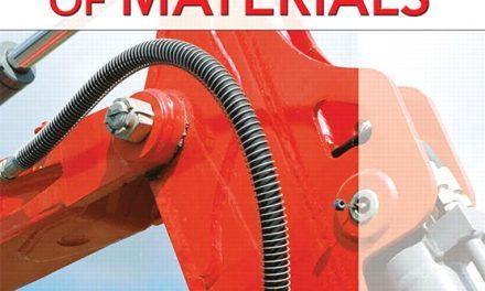 Mechanics of Materials (10th Edition) – R. C. Hibbeler | Ebook + Solution