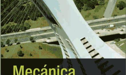 Mecánica de Materiales (7ma Edición) – James M. Gere | LIBRO + SOLUCIONARIO