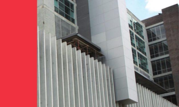 Análisis y Diseño Sísmico de Edificios ( 2da Edición) | Roberto Rochel Awad LIBRO PDF