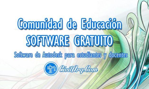 Activar productos Autodesk (AutoCAD, Revit, 3ds Max, etc) | Gratis y legal