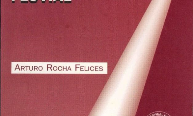 Introducción a la Hidráulica Fluvial – Arturo Rocha Felices | LIBRO PDF