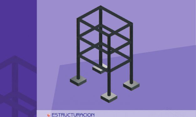 Diseño Estructuras Aporticadas de Concreto Armado – Ing. Genaro Delgado Contreras | Libro PDF