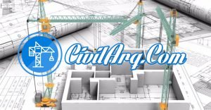 CivilArq.Com | Ingeniería Civil, Arquitectura y mucho mas - Aplicaciones, Tutoriales, Cursos y manuales para ingeniería Civil y Arquitectura. Descargar software como AutoCAD, AutoCAD Civil 3D, sap2000, Cype, waterCAD, Ingeniería Estructural y más