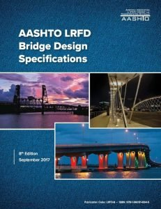 AASHTO LRFD Bridge Design Specifications