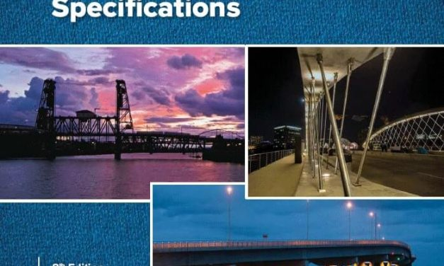 AASHTO LRFD – Bridge Design Specifications | Libro PDF