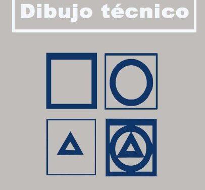 Tareas para el Curso de Dibujo Técnico – S. Bogoliubov | Libro + Solucionario