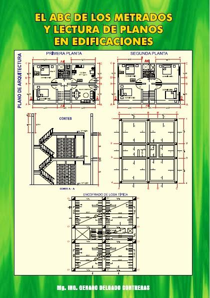 El abc de los microcontroladores pdf