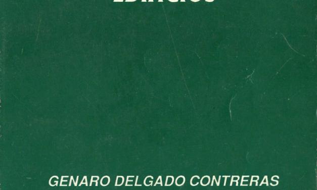 Análisis Sísmico de Edificios – Genaro Delgado Contreras | Libro PDF