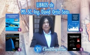 LIBROS de David Ortiz Soto | PDF