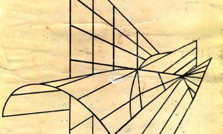 Geometría Descriptiva – Miguel de la Torre Carbó | Libro PDF