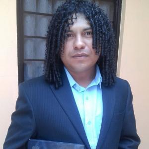 David Ortiz Soto