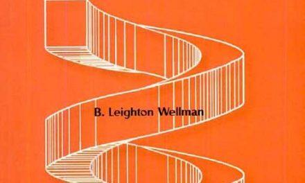Geometría Descriptiva – Leighton Wellman. B. | Libro PDF