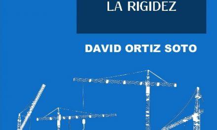 Resolución de Armaduras en 2d con el Método Matricial de la Rigidez – David Ortiz Soto | Libro PDF