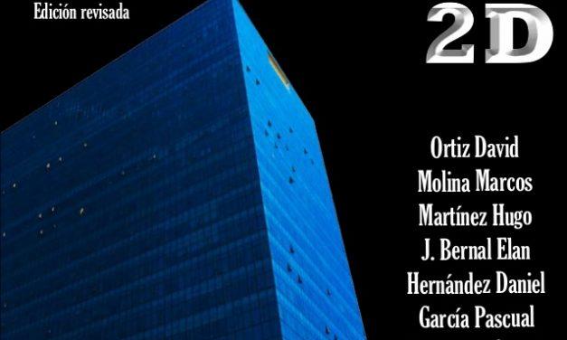 Estructuras Isostáticas – David Ortiz Soto | Libro PDF
