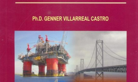 ANÁLISIS ESTRUCTURAL – Genner Villarreal Castro   Libro PDF
