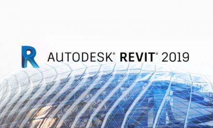 ▷ ACTIVAR productos Autodesk 2019 | X-Force 2019 (32/64 bit