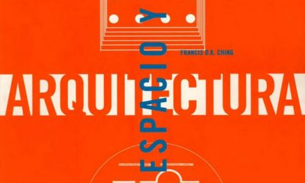 Arquitectura: Forma, Espacio y Orden – Francis D.K. Ching | Libro PDF