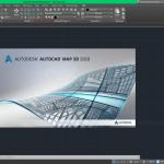 Descargar AutoCAD Map 3D 2019 (Español/Ingles)