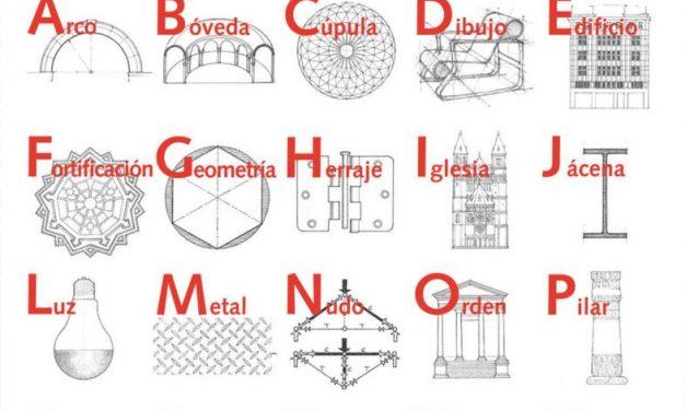Diccionario Visual De Arquitectura – 1ra Edición – Francis D. K. Ching | Libro PDF