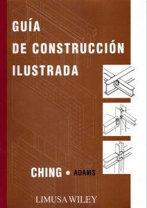Guía de Construcción Ilustrada - Francis Ching | Libro PDF