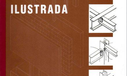 Guía de Construcción Ilustrada – Francis Ching | Libro PDF