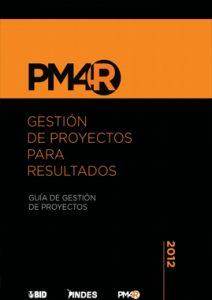 Gestión de proyectos para resultados - Rodolfo Siles, Ernesto Mondelo