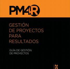 Gestión de proyectos para resultados – Rodolfo Siles, Ernesto Mondelo