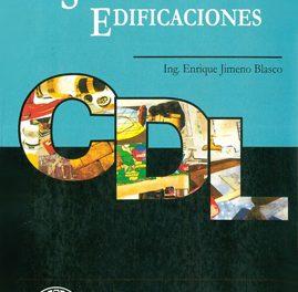 Instalaciones Sanitarias en Edificaciones – Enrique Jimeno Blasco
