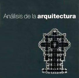 Análisis De La Arquitectura – Simon Unwin