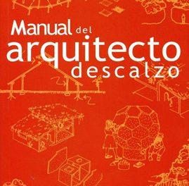Cantos Del Arquitecto Descalzo – Johan Van Lengen