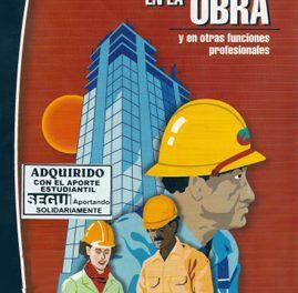El Arquitecto En La Obra – Jaime O. Bravo