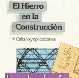 En Hierro En La Construcción – Mariano Hernandez