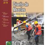 Diseño de Mezclas – Enrique Rivva Lopez