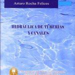 Hidráulica De Tuberías y Canales – Arturo Rocha Felices