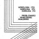 Hidrologia – Problemario – Jaime Ventura R.