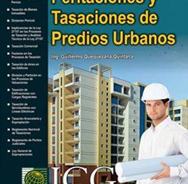 Peritaciones Y Tasaciones De Predios Urbanos – Guillermo Alfredo Quequezana Quintana