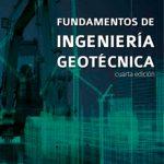 Fundamentos de Ingeniería Geotécnica – Braja M. Das