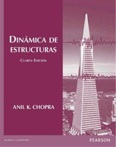Dinámica de Estructuras - Anil K. Chopra - 4ta Edición