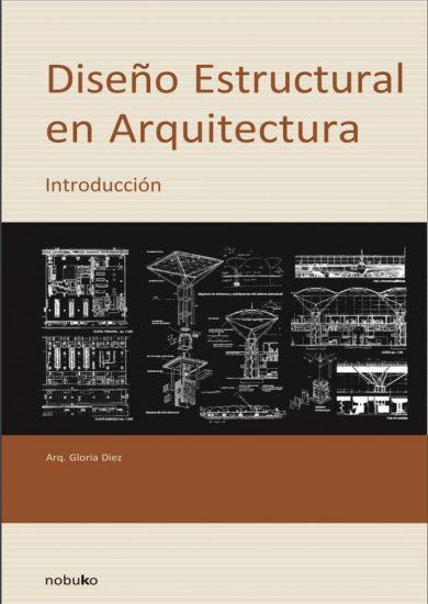 Diseño estructural en Arquitectura: Introducción