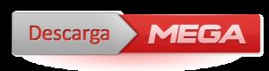 Descarga por MEGA