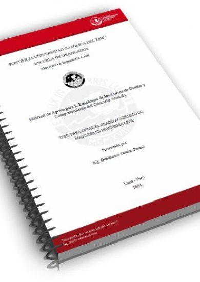 Material-de-Apoyo-para-la-Enseñanza-de-los-Cursos-de-Diseño-y-Comportamiento-del-Concreto-Armado